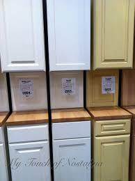 Pre Made Kitchen Cabinets Impressive Ideas  Ready For Sale HBE - Kitchen cabinets ready made