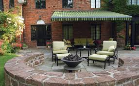 special section the outdoor room design ideas hearth u0026 home