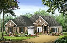 home design estimate recently story kerala home design sq luxury homes single floor