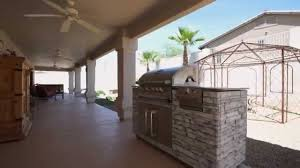 Homes With Detached Guest House For Sale Homes For Sale Lake Havasu City Arizona 3350 Palo Verde Blvd S