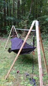 portable hammock stand hammocks pinterest portable hammock