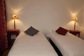 eguisheim chambre d hotes le hameau d eguisheim chambres d hotes et gites compare deals