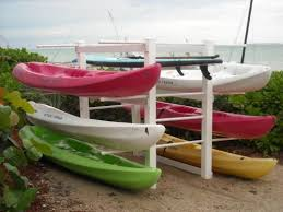 Free Standing Kayak Storage Rack Plans by 54 Best Paddle Board Storage Images On Pinterest Paddle Boarding