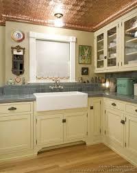 Antique Kitchen Designs 23 Best Kitchen Images On Pinterest Basement Ideas Kitchen And