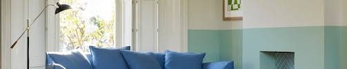 Teal Floor Lamps Save On Designer Floor Lamps In Our Summer Sale Heal U0027s