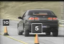 lexus gs300 1993 lexus gs300 test drive