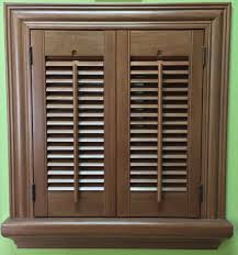 shutter masters knoxville shutter wooden shutters interior masters