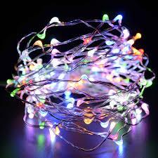 popular christmas tree adapters buy cheap christmas tree adapters