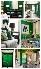 Jewel Tone Home Decor by 396 Best Color Ideas For The Home Images On Pinterest Colors