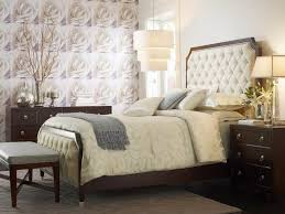 candace olson bedrooms candice olson bedroom designs