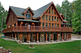 log cabin homes log cabins by calyn sutter luxury cabin homes for sale picture