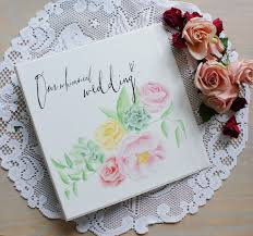 Wedding Planner Books The Wedding Planners Bohemian Mint