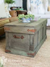 Pottery Barn Furniture 60 Diy Project Inspiration Pottery Barn Furniture Project