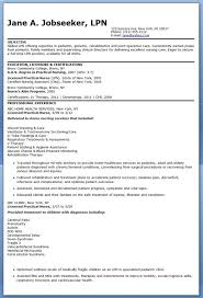 Resume Builder Skills List Sample Research Proposal On Information Technology Resume