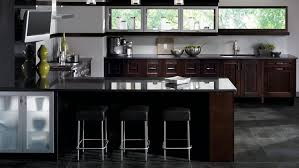 Home Seigles Cabinet Center - Brands of kitchen cabinets