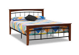 Super Amart King Bed by Kirsty King Bed Amart Furniture