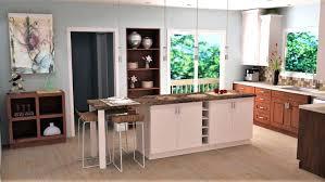 2016 kitchen cabinet trends 2016 kitchen cabinet trends quartz kitchen kitchen cabinet trends