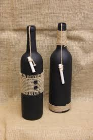 Home Decoration Gifts 217 Best Wine Pull U0026 Wall Images On Pinterest Auction Ideas