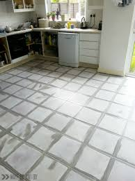 floor paint floor tile friends4you org