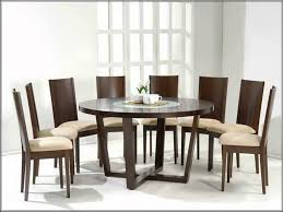 chair glamorous dining room table and 8 chairs round dining