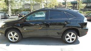 lexus dealership nyc lexus rx400h brooklyn u0026 staten island car leasing dealer new