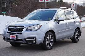 subaru forester 2017 jasmine green amazing subaru forester used about remodel autocars decor plans