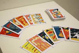 custom cards 2 by cookiedoe888 on deviantart