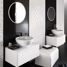 meuble de chambre de bain meuble salle de bain porcelanosa à référence sur la décoration de