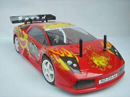 fast lamborghini remote car rc remote lamborghini electric car is fast
