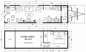 micro cottage floor plans 60 luxury of 8 12 tiny house floor plans gallery home house
