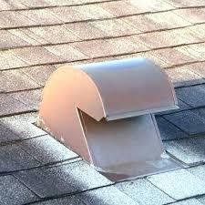 bathroom exhaust fan roof vent cap bathroom exhaust vent cap bathroom roof exhaust vent wrong roof vent