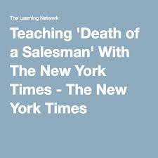 death of a salesman theme of alienation 21 best death of a salesman images on pinterest beds death and