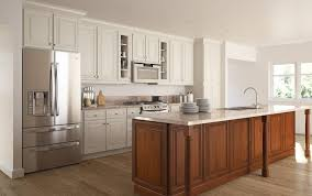 Kitchen Cabinet Deals Cheap Kitchen Cabinets Wholesale Discount Cabinets Kitchen Cupboards