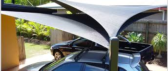 Sail Canopy Awning Shade Sails Outdoor Blinds Canopies Awnings Global Shade