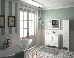 retro badezimmer badezimmer retro vitaplaza info