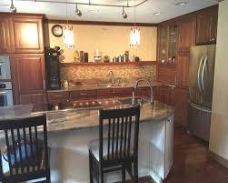 kitchen cabinets hartford ct 3402 hartford ct newtown square pa 19073 mls 7000230