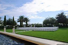 Wedding Venues In Tampa Fl Palmetto Club Fishhawk Ranch Wedding Venue In Tampa Fl