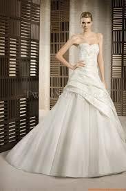 Custom Made Wedding Dresses Uk 100 Best Wedding Dresses Dublin Images On Pinterest Wedding