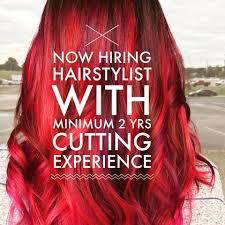 got hair salon home facebook
