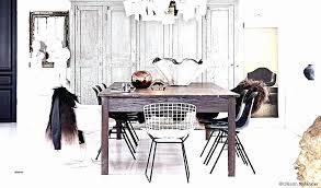 chambre des metier mulhouse chambre des métiers mulhouse chambre inspirational chambre des