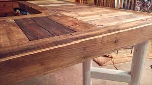 Building An L Shaped Desk Diy L Shaped Desk Plans Gorgeous L Shaped Desk Pallet L Shaped