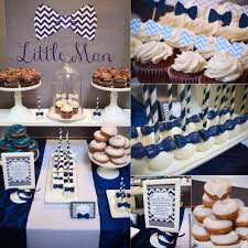 bow tie themed baby shower bow tie baby shower ideas best 25 bowtie ba showers ideas on