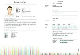 free resume templates microsoft word 2007 free resume templates for microsoft word 2007 medicina bg