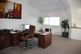 office mezzanines invicta mezzanine floors