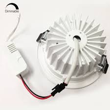 Led Bulbs For Recessed Can Lights by Recessed Lighting The Best 10 Low Profile Recessed Lighting 2015