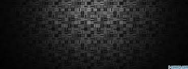 black and grey rectangle pattern cover timeline photo