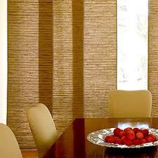 Bamboo Door Blinds Doors And Windows Blinds U2013 Miami U2013 Sliding Panels Bamboo