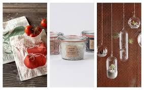 25 rad housewarming gifts to buy or diy babble