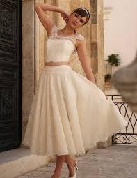 wedding dresses 50 style 30 exles of vintage wedding dresses 50s style 50s