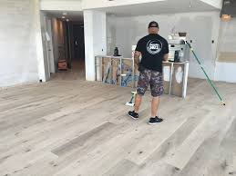 hardwood flooring hardwood flooring hawaii hardwood hawaii